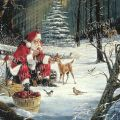 Дед-Мороз